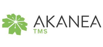 Akanea TMS, pour la gestion du transport routier