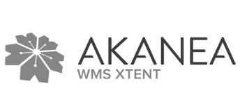 Akanea WMS Xtent, pour la gestion d'entrepôts