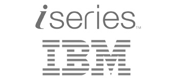 IBM iSeries