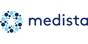 Medista, distribution pharmaceutique